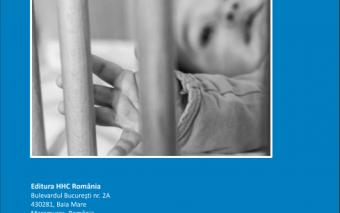 8.000 de copii mai traiesc inca in institutiile din Romania