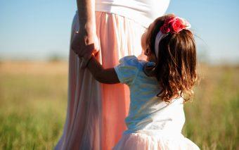 Dezechilibrul hormonal si infertilitatea