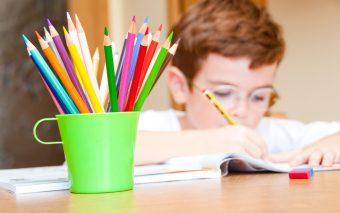 Rutina reduce impotrivirea de a invata