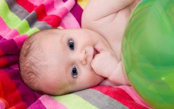 Indemnizatia de maternitate