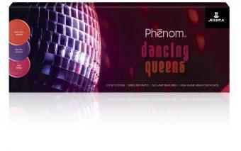 Dancing Queens – fii tu regina acestei primaveri!