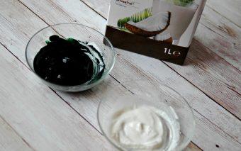 Cum sa folosesti apa de cocos la ingrijirea pielii?