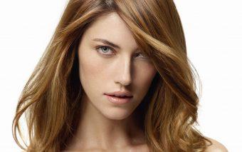 5 sfaturi pentru vopsirea părului fin