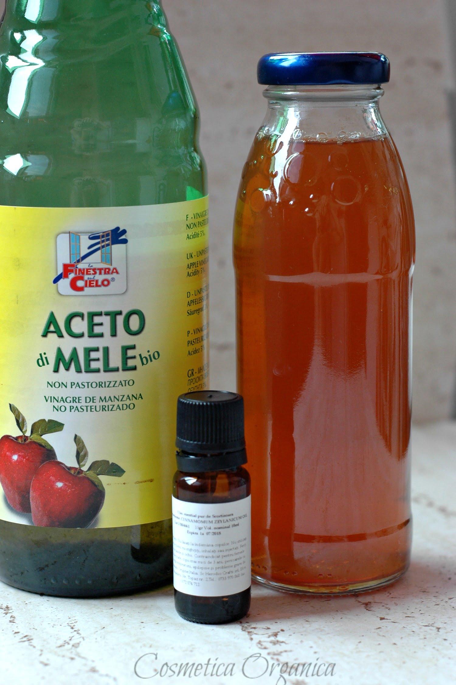 oțetul de mere cu varicoză gravidă
