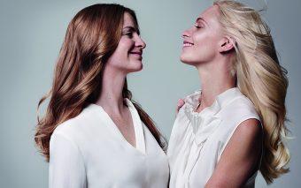 Derma – Balance, solutii inovatoare pentru scalpul sensibil