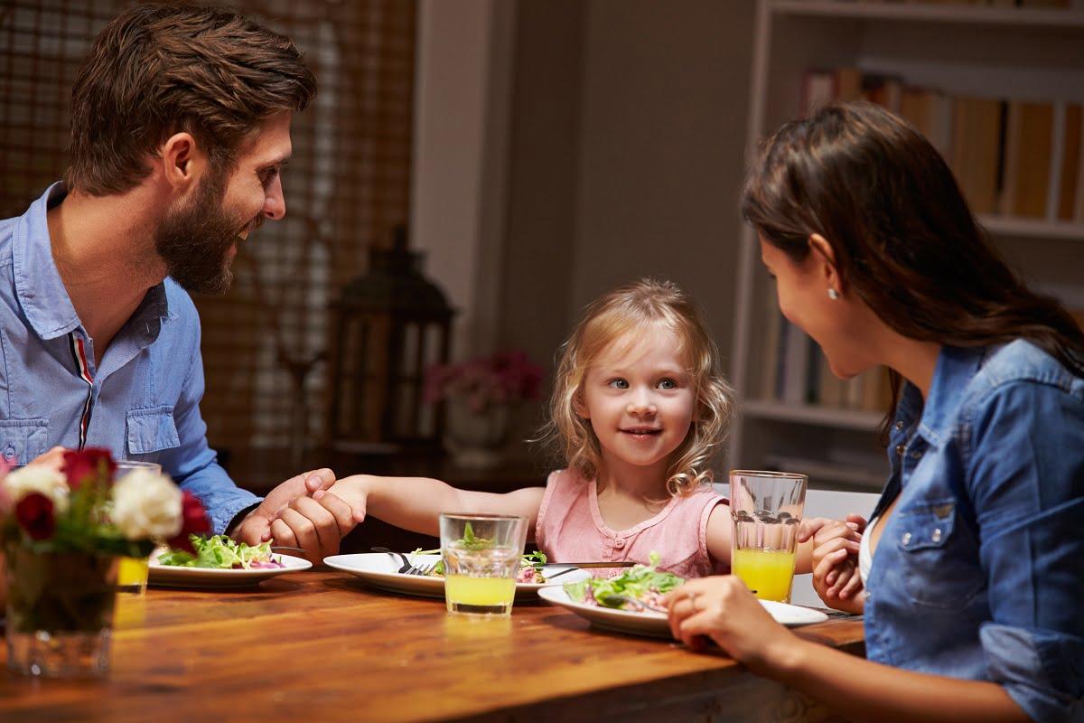 Trăiește sănătos si mănâncă smart
