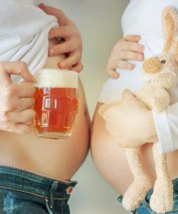 Cum ajuta acidul folic in sarcina?