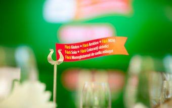 Cris-Tim revoluționează piața produselor alimentare din România