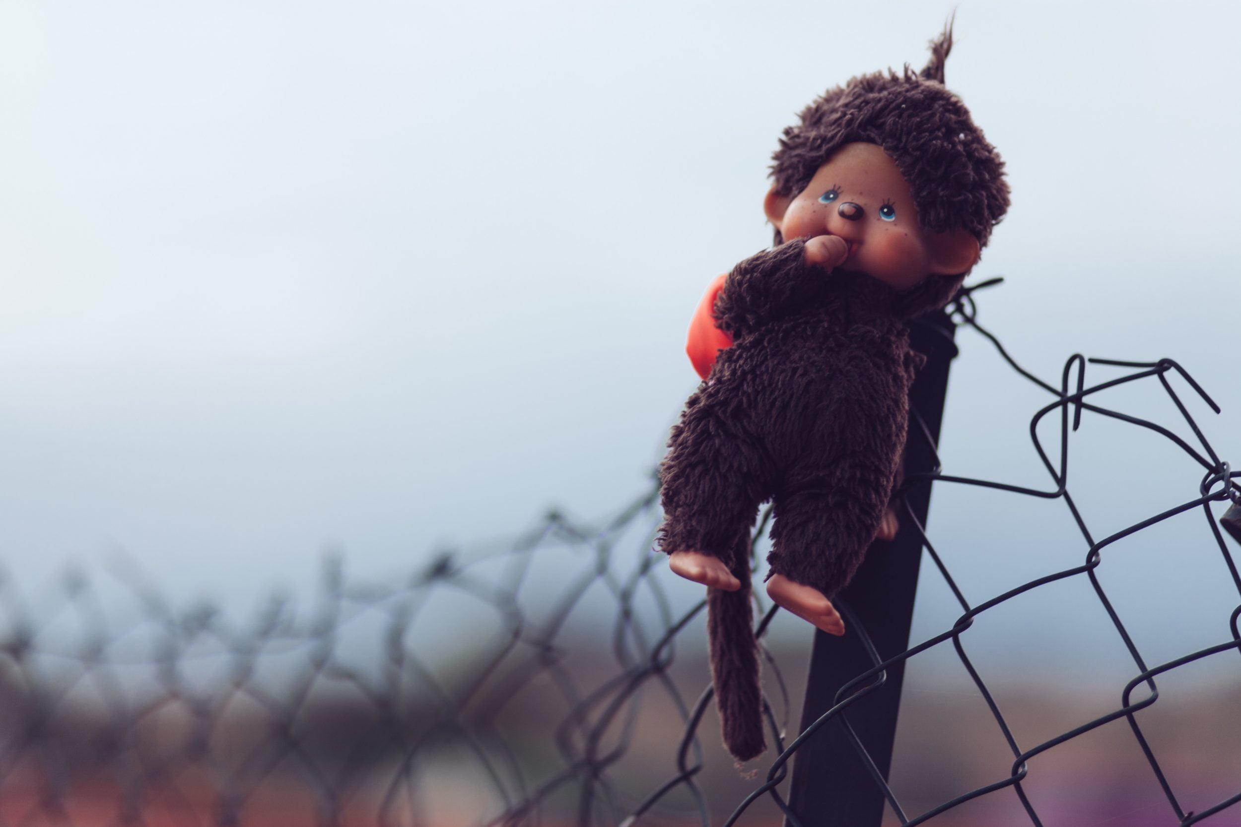 6 sfaturi pentru a-ți scăpa copilul de anxietate