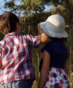 Descopera fericirea de a te juca alaturi de copiii tai