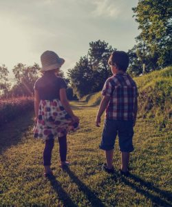 Depresia copiilor nostri