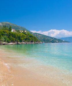 15 cele mai bune plaje din Grecia, pentru o vara de neuitat!