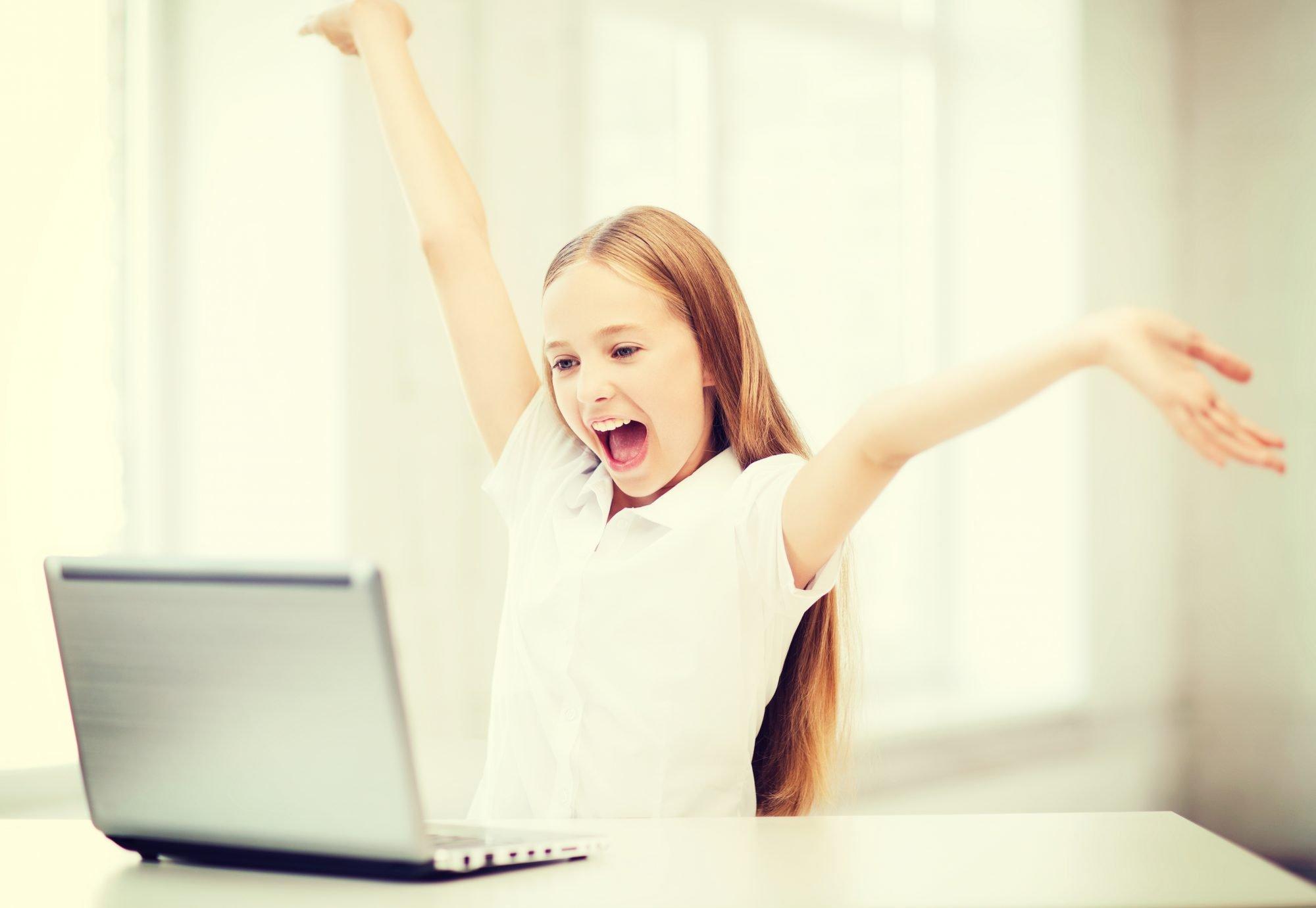 Ce cred profesorii despre temele pentru vacanța de vară?