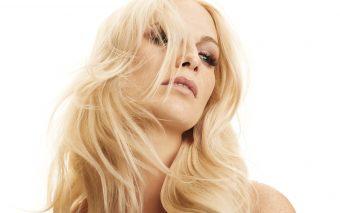 Ajutor pentru scalpul sensibil