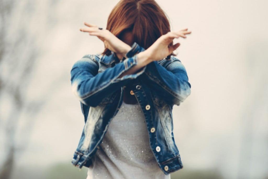 5 strategii pentru a controla mai usor stresul