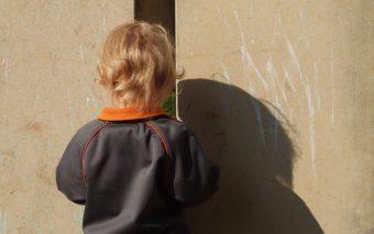 De ce sunt copiii neascultatori?