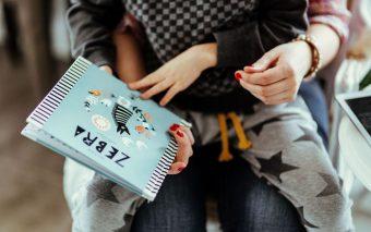 8 fraze pe care niciun parinte nu ar trebui sa le rosteasca fata de copilul sau