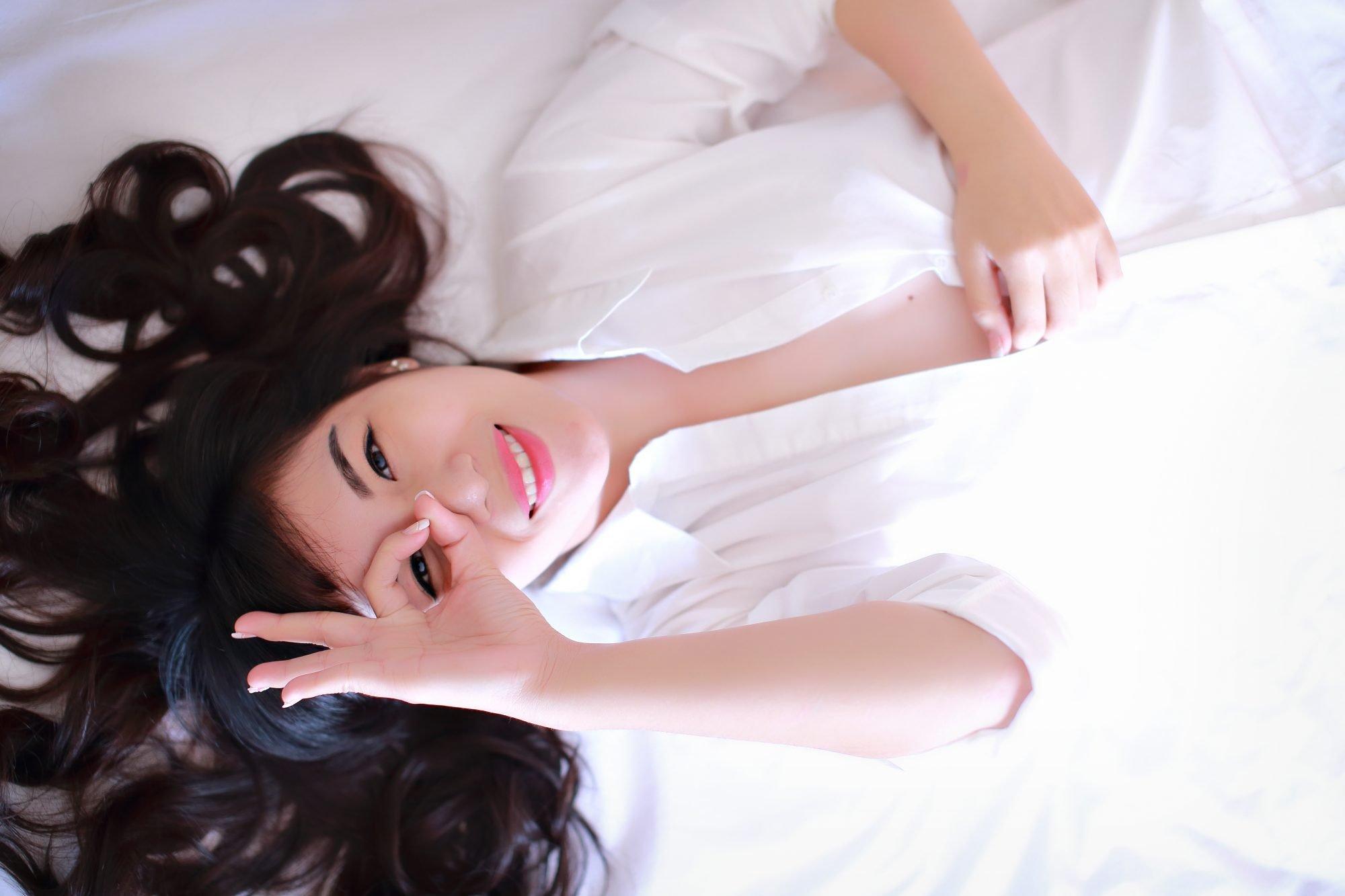 3 ingrediente indispensabile pentru frumusetea pielii