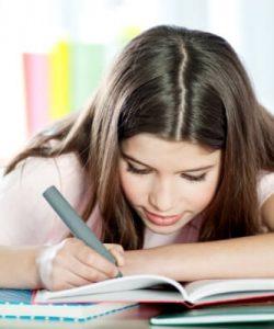 Testările Naționale – ce evaluează examenele cu subiecte atât de ușoare?