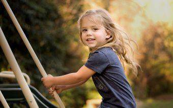 Cum sa cresti un copil adaptabil si cu stima de sine?