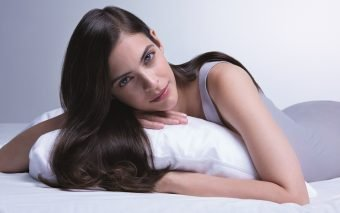 De ce sa  actionezi impotriva caderii parului pe timp de noapte?