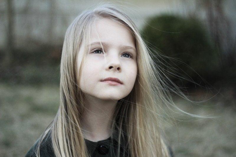 Schimba-ti gandurile toxice despre copilul tau