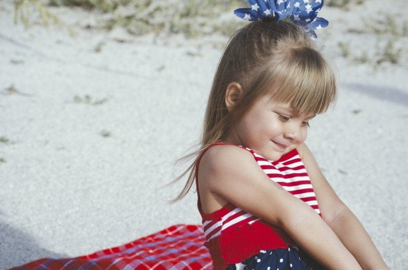 4 lucruri pe care niciun parinte nu ar trebui sa i le spuna copilului sau