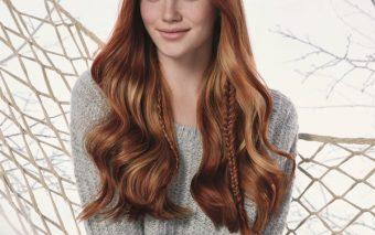 Londa - Hair Strobing – Personalizarea culorii