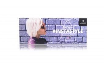 #instastyle @jessicacosmetics