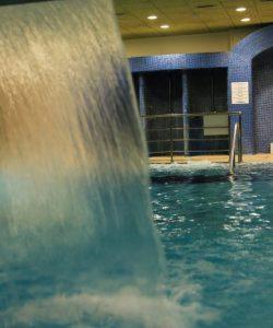 De ce sa alegi o terapie balenara marca Sovata?