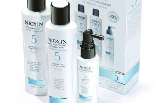 Ingrijeste scalpul pentru a preveni caderea parului