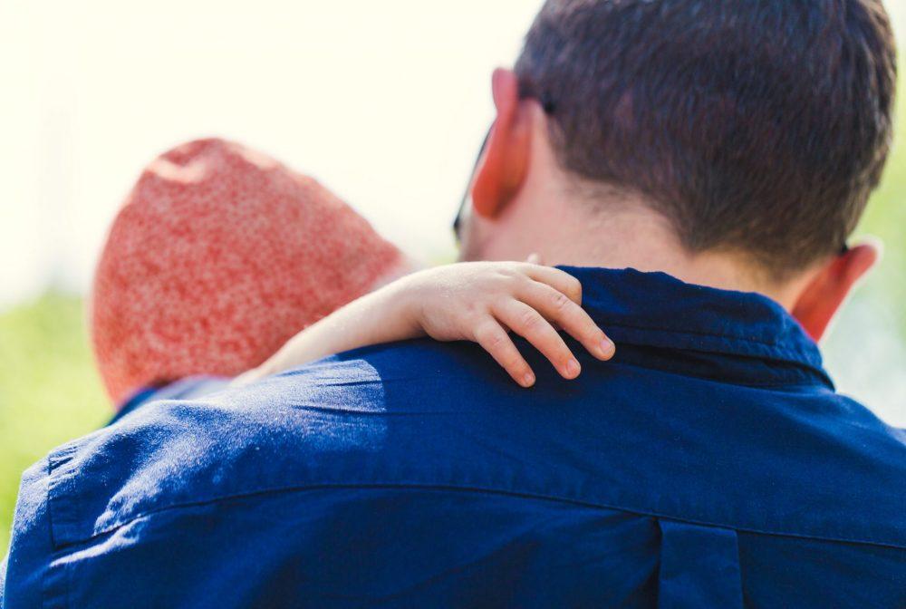 5 strategii de comunicare a emoțiilor