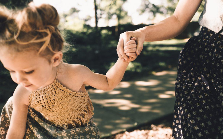 7 beneficii ale rutinei pentru copii