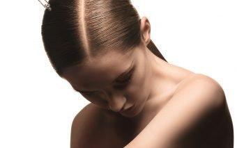 Ce factori sensibilizeaza scalpul?