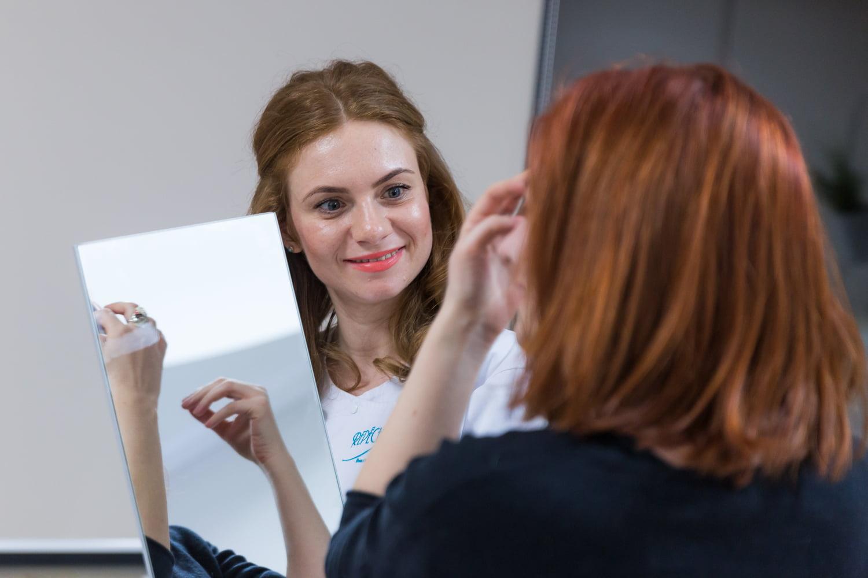 3 sfaturi pentru ochi mai luminosi si mai limpezi