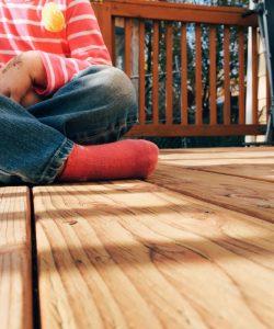 Modul in care ii vorbesti copilului tau devine vocea lui interioara
