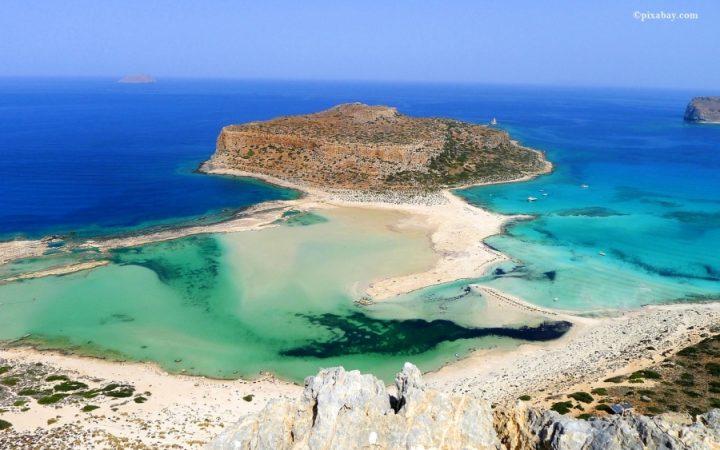 Grecia.Creta