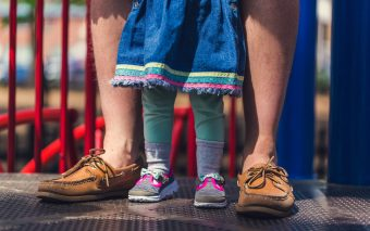 7 strategii de parenting care functioneaza