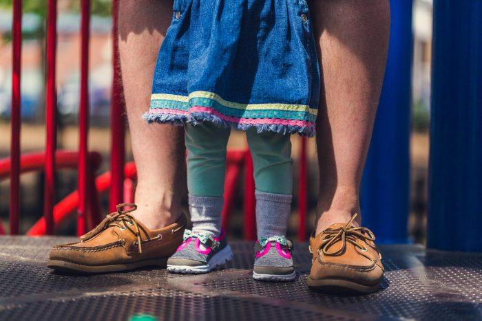 7 strategii de parenting care functioneaza
