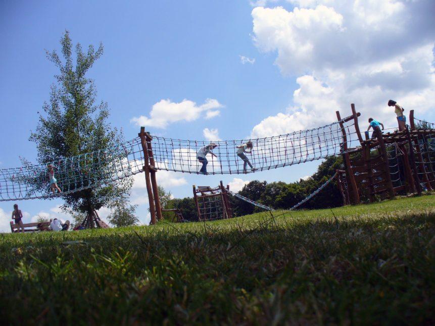 Crizele de nervi ale copiilor puse sub lupa