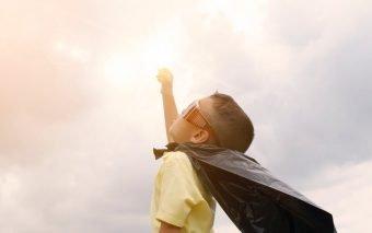 Succesul unui copil. 5 lucruri de care orice pusti are nevoie pentru reusita in viata