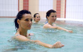 Danubius Health Spa Resort marchează Ziua Internațională a Artritei