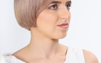 La ce sa fii atentă când îți alegi hairstilistul?