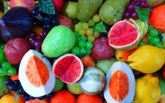 Fructe cu puteri vindecătoare
