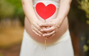 Lucruri interzise in sarcina. Ce nu ai voie in sarcina?