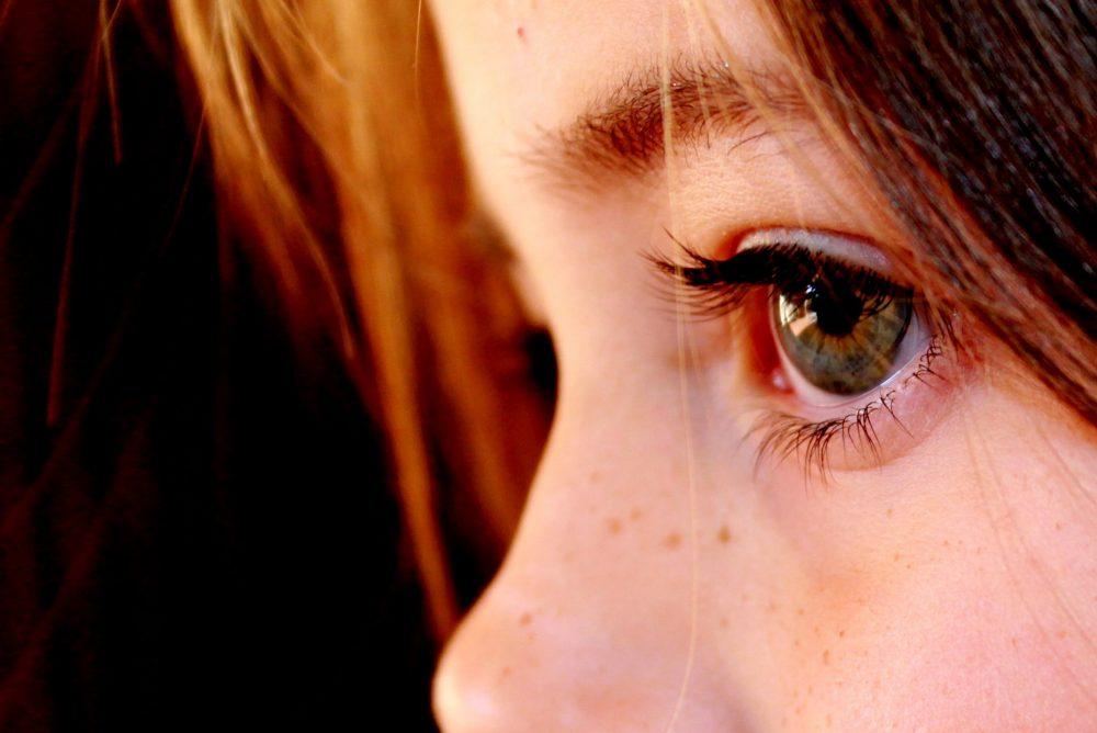 Copilul sensibil. Cum il disciplinezi?