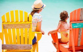 Timpul special. Cum petreci mai mult timp cu copilul tau chiar daca nu ai timp?