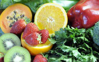 Vitamina C. Recomandari, beneficii, contraindicatii, utilizari