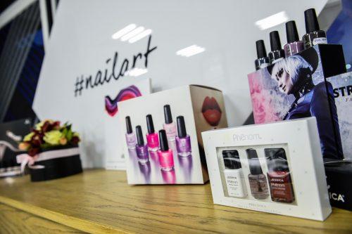 Jessica Cosmetics lansează 3 noi kituri-cadou în ediție limitată pentru Sărbători