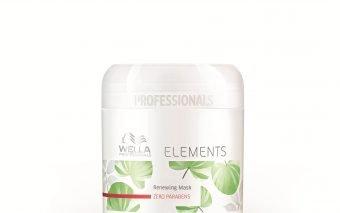 Recapătă-ți vitalitatea părului cu produse de îngrijre inspirate de natură